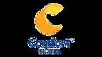 marketing+digital+comfort-hotel