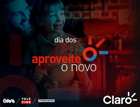 marketing+digital+