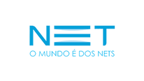 marketing+digital+NET