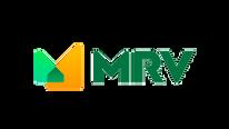 marketing+digital+MRV