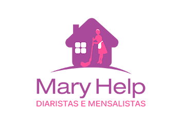 MARY+HELP+GOIANIA.png