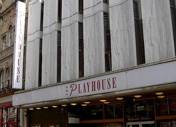 The_Playhouse_(geograph_2893526).jpg