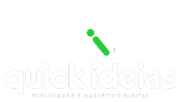 logo_QI_2019.png