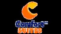 marketing+digital+comfort-suites-flamboyant