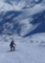 action snownest