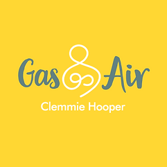 Gas+&+Air+logo+background-01.png