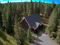 Summerwind Lodge
