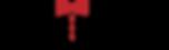 YardButler_LogoFINAL.png