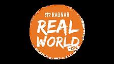 Ragnar realworld.png