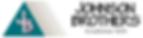 Johnson Bros logo.png