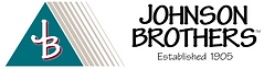 Johnson Bros logo.png