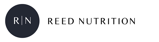 REED NUTRITION BYRON BAY.png