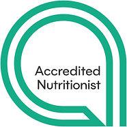 Dietitians_Australia_AN_Logo_RGB_highres