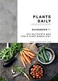 plant-base guidebook