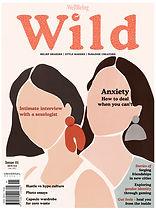 WILD1-Cover_resized.jpg