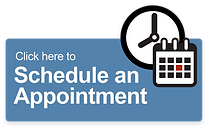 REED NUTRITION BOOK APPOINTMENT