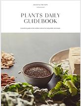 PLANT-BASED GUIDEBOOK.png