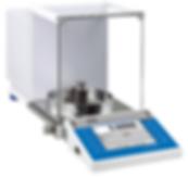 Laboratory, Comparators