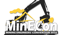 4th Mining Engineers Convention (MineCon 2016)
