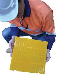safety, conveyor