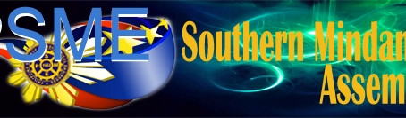 PSME 19th Southern Mindanao Assembly