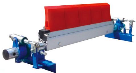 conveyor, safety