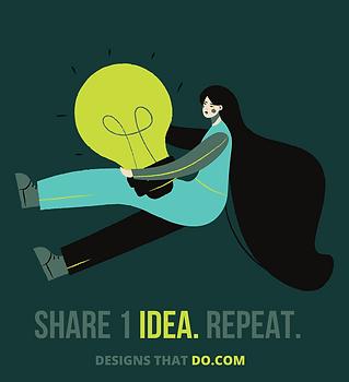 PhoneWallpaper-Share-1-Idea-Repeat.png