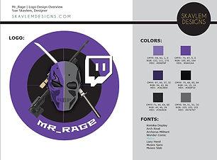 MrRageLogo-Overview1.JPG