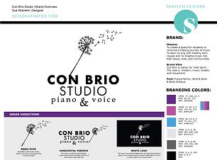 ConBrioStudio-BrandOverview.png