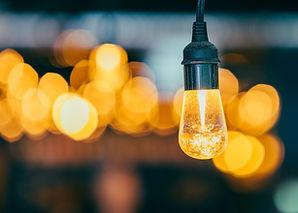 light-4297386_1920.jpg