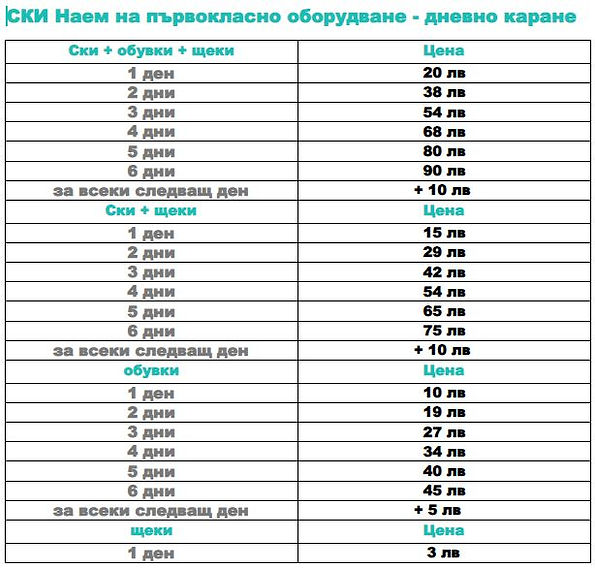 Ski Prices.JPG