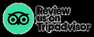 2787_Review%20Us%20Digital%20Downloads_d