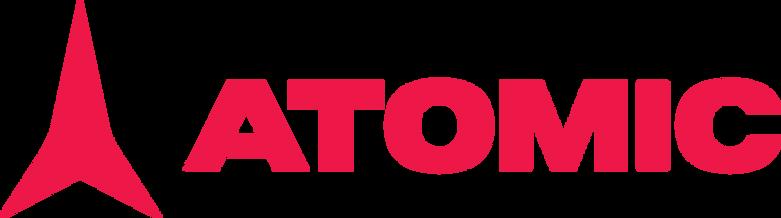 Atomic_Logo_red_rgb_1617-1.png