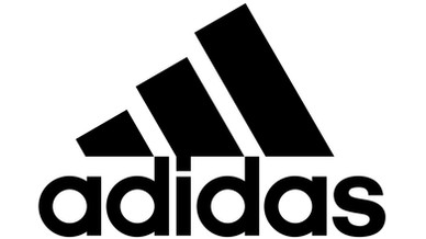 Adidas-Logo-1991-present.jpg