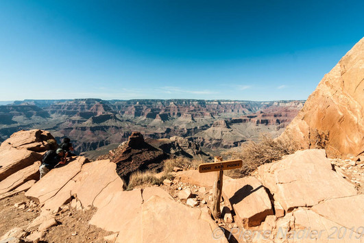 Grand Canyon Colorado-23.jpgGrand Canyon Colorado