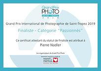 Certificat_Finaliste-03.jpg