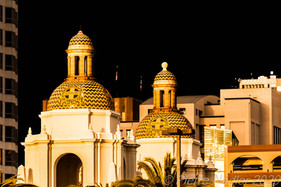 San Diego Dark Sky 01.jpg