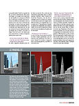 Science_Vie_Photo_2020_02_03_fr.downmaga