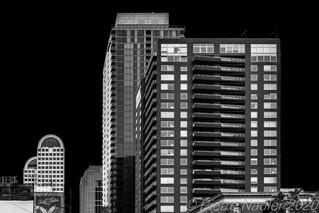 Seattle - Elevation Dark Sky 02.jpg