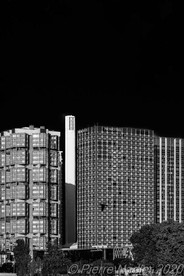 Paris - Elevation Dark Sky 04.jpg