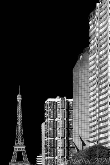 Paris - Elevation Dark Sky 03.jpg