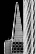san Francisco - Elevation Dark Sky 23