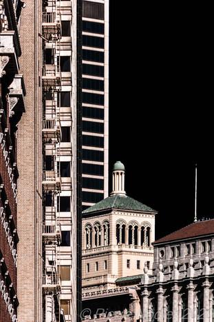 San Francisco Dark Sky 09.jpg