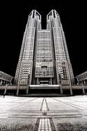 Tokyo Dark Sky 05.jpg