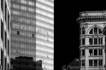 San Francisco - Elevation Dark Sky 27