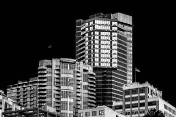 Seattle - Elevation Dark Sky 01.jpg
