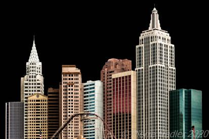 Las Vegas Dark Sky 01.jpg