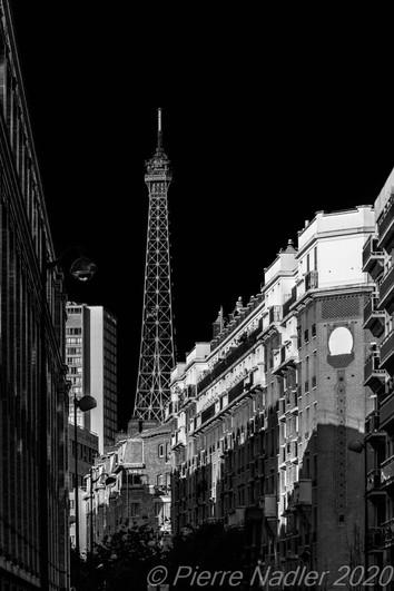 Paris - Elevation Dark Sky 01.jpg
