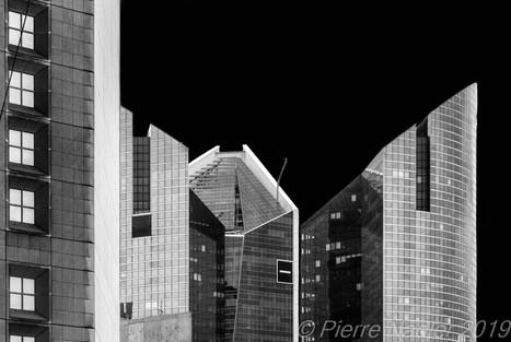 La Défense 01