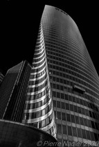 La_Défense_-_Elevation_Dark_Sky_02.jpg